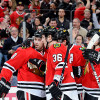 NHL Power Rankings: February 14, 2013