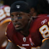 Fred Davis meets with Bills, plans to visit Jets Friday