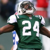 Buccaneers giving up first round pick for Revis, Jets want more