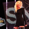 Faith Hill leaving 'Sunday Night Football'