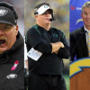 A Look at the 8 Teams with New Head Coaches