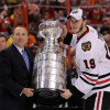 Why The Chicago Blackhawks Are Stanley Cup Champions