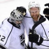 The State Of The LA Kings 25 Years After Gretzky