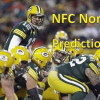 2013 Predictions: NFC North