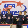 Team USA A Sure Favorite For Sochi