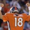 Peyton Manning throws for 7 touchdowns in vengeance game