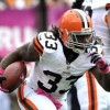 Trent Richardson traded to the Indianapolis Colts. Why it made sense for the Browns