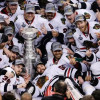 Are The Chicago Blackhawks Poised To Be A Dynasty?