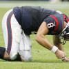 Texans to stick with Schaub at Quarterback
