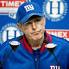 Calling for Tom Coughlin's head, for a third time