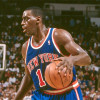 Former Knick Anthony Mason Dies At Age 48