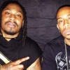 Listen: Marshawn Lynch is Inspiration for New Ludacris Song 'Beast Mode'
