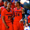 Did Dayton's Home-Court Advantage Make Difference in Win Over Boise State?