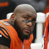 Cincinnati Bengals Re-Sign Devon Still