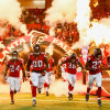 NFL Punishes Falcons For Piping in Artificial Crowd Noise