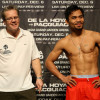 Freddie Roach Looking for a Fast Start from Manny Pacquiao on May 2