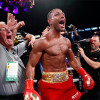 Weekend Boxing Preview for March 28, 2015