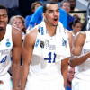Kentucky Rolls To Sweet 16, First Ever Team To Start Season 36-0