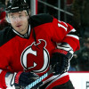 Ilya Kovalchuk Mulling Possible NHL Return in 2016