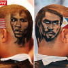 Haircut: Floyd Mayweather or Manny Pacquiao? Why Decide?