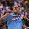 Stephon Marbury, Beijing Ducks Win Second Straight Chinese Basketball Association Title