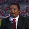 MLB Network Hires Pedro Martinez as an Analyst