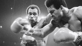 On This Day in Boxing History: Ken Norton Broke Muhammad Ali's Jaw