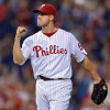 Jonathan Papelbon Would Welcome a Return to Red Sox