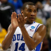 Report: Rasheed Sulaimon accused of sexual assault by two females