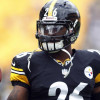 Steelers' Le'Veon Bell Suspended For First 3 Games of 2015 Season