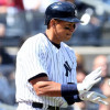 Watch: A-Rod Cheered in First Yankee Stadium At Bat of Season