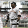 Barry Bonds Rooting For A-Rod to Pass Willie Mays on HR List