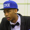 Top 5 HS Player Brandon Ingram Headed To Duke