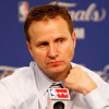 OKC Thunder Fire Head Coach Scott Brooks