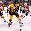 Bruins All But End Panthers' Playoff Hopes