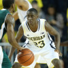 Report: Michigan Guard Caris LeVert Will Return for Senior Season