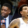 Watch: Chris Webber Disses Kentucky's Willie Cauley-Stein Hard On Radio