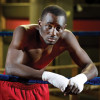 Terence Crawford Leaves His Showmanship in the Ring