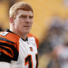 Andy Dalton's Worth…Or Lack There Of