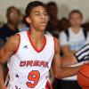 Duke Lands 5 Star PG Derryck Thornton, Will Reclassify To 2015