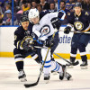 2015 NHL Playoff Preview — Western Conference