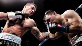 Potential Fight of the Year: Boxing Preview for the Weekend of April 16-18