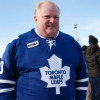 Hall of Shame: HHOF Appoints Former Toronto Crack Mayor Rob Ford to Board of Directors