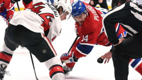 2015 NHL Playoffs Preview — Eastern Conference