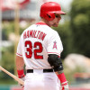 Angels Trade Josh Hamilton Back to Rangers