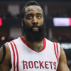 James Harden Says He Is The MVP