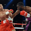 Will Bryant Jennings' Stock Rise in Defeat?