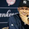 Derek Jeter Doesn't Miss Baseball At All