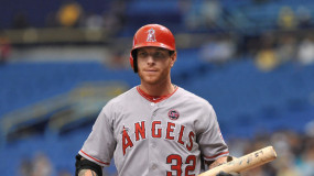 Josh Hamilton Avoids Suspension for Alleged Drug Relapse