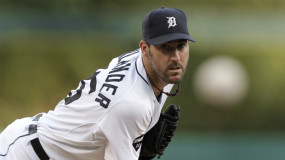 Justin Verlander to Begin Season on Disabled List